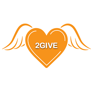 2GiveCoin (2GIVE/USD)