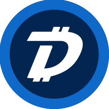 DigiByte (DGB/USD)
