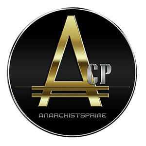 Anarchists Prime (ACP/USD)