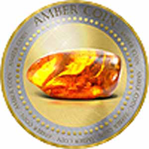 AmberCoin (AMBER/USD)