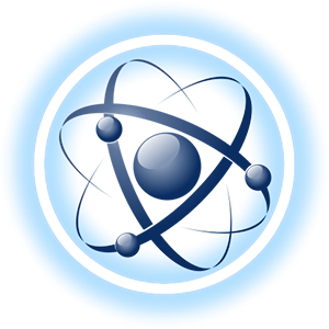 Atomic Coin (ATOM/USD)
