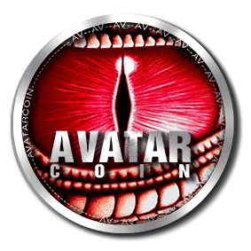 Avatar Coin (AV/USD)