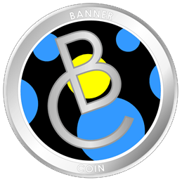 BannerCoin (BCOIN/USD)