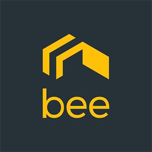 Bee Token (BEE/USD)