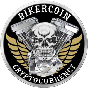 Bikercoins (BIC/USD)