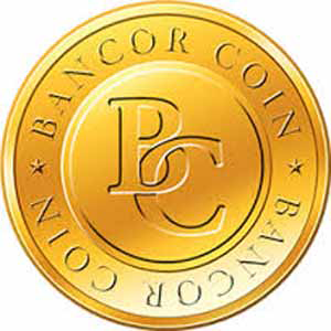 BancorCoin (BNCR/USD)