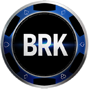 BreakoutCoin (BRK/USD)