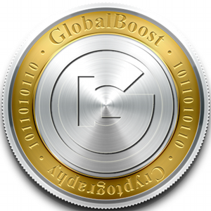 GlobalBoost (BSTY/USD)