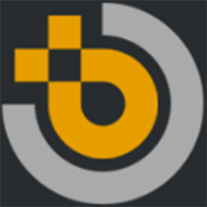 BitCurrency (BTCR/USD)