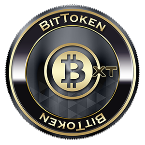 BitTokens (BXT/USD)