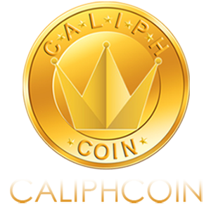 CaliphCoin (CALC/USD)