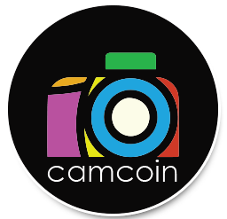 Camcoin (CAM/USD)