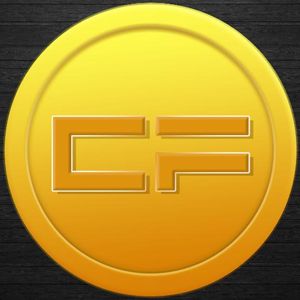Californium (CF/USD)