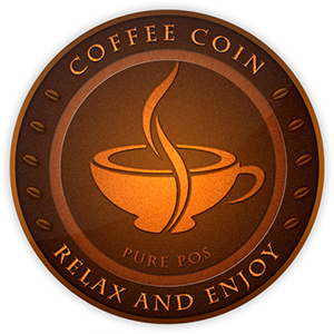 CoffeeCoin (CFC/USD)