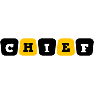 TheChiefCoin (CHIEF/USD)