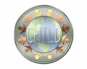 ChildCoin (CHILD/USD)