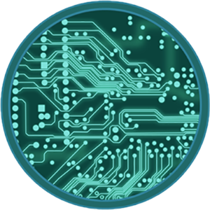 CircuitCoin (CIR/USD)