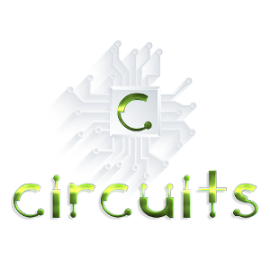 CryptoCircuits (CIRC/USD)