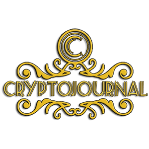 CryptoJournal (CJC/USD)