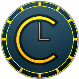 Clockcoin (CKC/USD)