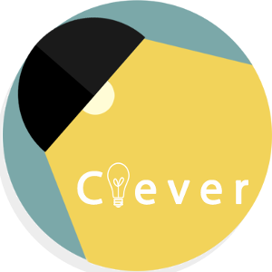 CleverCoin (CLV/USD)