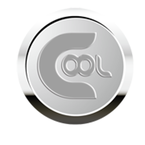 CoolCoin (COOL/USD)