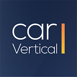 CarVertical (CV/USD)