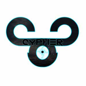 CypherPunkCoin (CYP/USD)