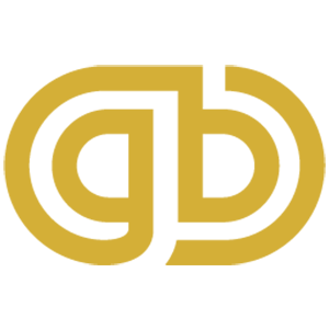 GoldBlocks (GB/USD)