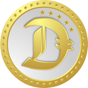 DimeCoin (DIME/USD)