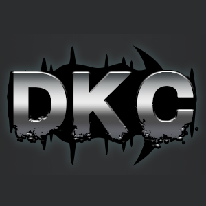 DarkKnightCoin (DKC/USD)