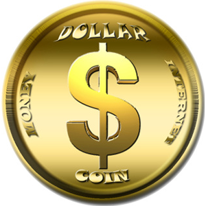 DollarCoin (DLC/USD)