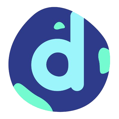district0x (DNT/USD)