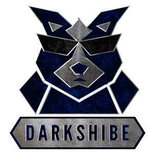 DarkShibe (DSB/USD)