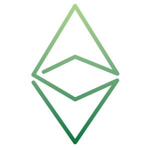 Ethereum Cash (ECASH/USD)