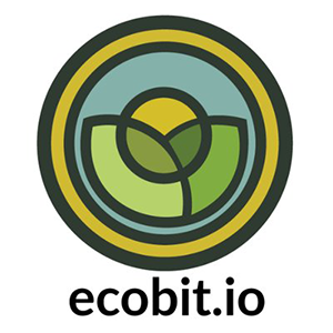 EcoBit (ECOB/USD)