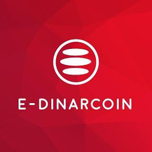 EducoinV (EDC/USD)