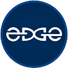 EdgeCoin (EDGE/USD)