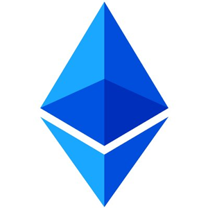EthereumLite (ELITE/USD)