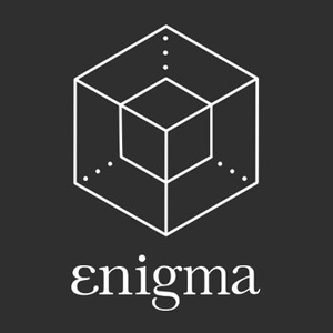 Enigma (ENG/USD)