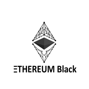 Ethereum Black (ETBT/USD)