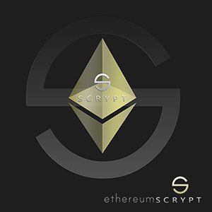 EthereumScrypt (ETHS/USD)