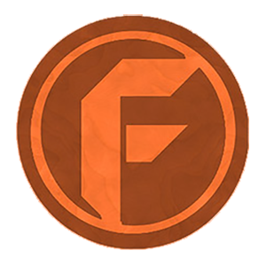FindCoin (FIND/USD)