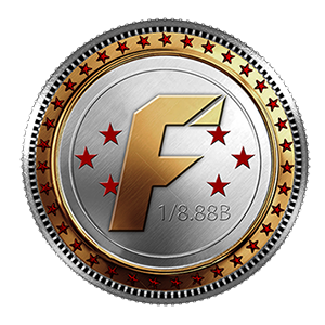Fitcoin (FIT/USD)