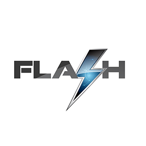 Flash (FLX/USD)