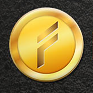 ForexCoin (FOREX/USD)