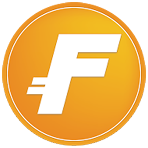 FastCoin (FST/USD)