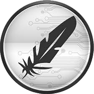 FeatherCoin (FTC/USD)