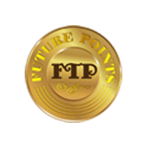 FuturePoints (FTP/USD)
