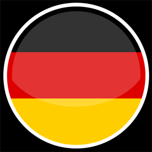 GermanCoin (GER/USD)